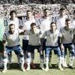 Real Zaragoza 2014/15: ¿Un paso adelante?