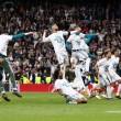 Supercoppa Europea, l'Atletico Madrid per interrompere il dominio del Real