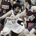 FC Barcelona - Real Madrid: el Palau mide la progresía blanca