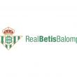 Acuerdo histórico para el Betis