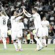 El Real Madrid busca seguir invicto en Bulgaria