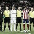 Real Madrid, verdugo colchonero en Europa