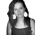 Rebecca Proietti
