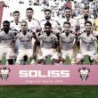 Albacete Balompié - CD Lugo: puntuaciones del Albacete, jornada 4 Segunda División
