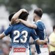 Resumen Espanyol 1 - 0 Borussia Dortmund, pretemporada 2017