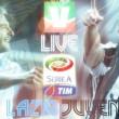 Live Lazio-Juventus, 2° giornata Serie A 2016-2017 in diretta (18:00)