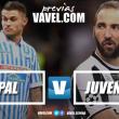 SPAL - Juventus: Allegri incontra Semplici in una gara non scontata