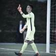 El Espanyol B contará con cuatro jugadores del juvenil A