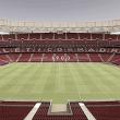 Las entradas del España-Argentina ya tienen fecha y precio