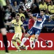 Villarreal - Espanyol: puntuaciones del Villarreal, jornada 5 de la Liga Santander