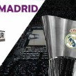 Guía Final Four 2017: Real Madrid, diez veces gloria