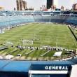 Estadio Azul, recinto que ya no despierta pasiones