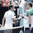 Australian Open third round preview: Roger Federer vs Tomas Berdych