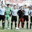 Real Zaragoza - Recreativo de Huelva: Hacienda igual, objetivo dispar