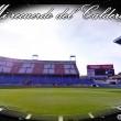 Mi recuerdo del Calderón: Aquella mañana de nuevos coches y Antonio López