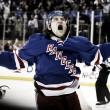 Los Rangers son la franquicia NHL con un mayor valor económico