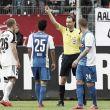 VfR Aalen 2-4 VfL Bochum: Visitors' super second-half sees off spirited Aalen comeback