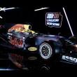 Red Bull, Haas e Toro Rosso lançam seus carros para a temporada de 2017 da Fórmula 1