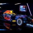 Red Bull Racing: 2017 Preview