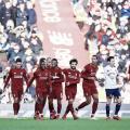 Liverpool dá show contra Bournemouth e retoma liderança da Premier League