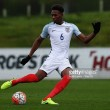 Reece Oxford joins Borussia Monchengladbach on year-long loan