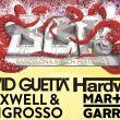 El Barcelona Beach Festival pone sus entradas a la venta el lunes con los cabezas de cartel confirmados