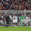 West Ham 1-0 Sunderland: What did we learn from morale-sapping late defeat?