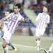 Previa Real Valladolid - Alavés: quelos protagonistas sean los jugadores
