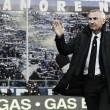 """Reja: """"L'Inter ci stimola, vorrei far giocare a Diamanti uno spezzone già domani"""""""