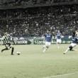 R. Oliveira lamenta eliminação no Mineiro, mas destaca força do América-MG na Série B