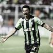 América-MG acerta renovação de goleiro e meia até o fim de 2018