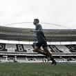 Sem Carli e Gatito, Botafogo pode ter estreia de reforços contra o Fluminense