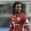 Bayern Monaco, il Manchester United pensa a Renato Sanches