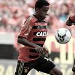 Sport não aceita condições do Atlético-MG, que desiste de contratar Rithely