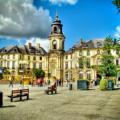 Rennes