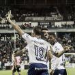 Los números sonríen al Real Zaragoza ante el Elche