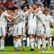 El Real Madrid vuelve a remontar un 'clásico' 26 años después