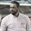 """""""Eu quero é ganhar jogo"""", diz Roberto Fernandes após classificação do Náutico"""