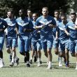 Arles-Avignon rétrogradé en CFA par la DNCG !