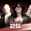 Previa RAW 22 Enero 2018: una noche de leyenda
