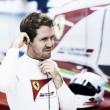 "Sebastian Vettel: ""Creo que vamos a estar en buena forma mañana"""