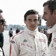El diario de Monza: 1967, una carrera impredecible