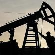 El petróleo pone en jaque a Bakú