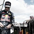 """Daniel Ricciardo: """"Tuvimos buen ritmo con mucha gasolina"""""""