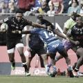 La décima octava semana bajó el telón de la fase regular del Super Rugby