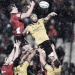 Crusaders, amo y señor en la décima quinta semana del Super Rugby