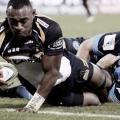 Brumbies y Sharks, los dos grandes ganadores de la décima quinta semana del Super Rugby