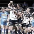 Reds y Brumbies, a puro batacazo en la décima semana del Super Rugby