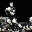 Super Rugby 2017: ¡Acá está la décima tercera!