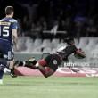 Super Rugby 2017: la decimocuarta es pasado
